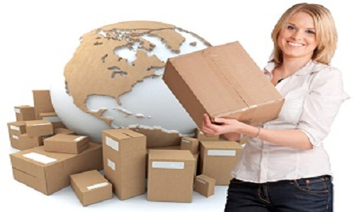 Packers And Movers in Virar East Mumbai