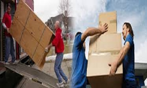 Packers And Movers in Vile Parle East Mumbai