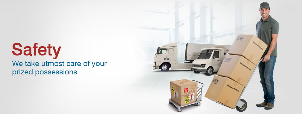Image result for packers and movers