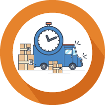 VRL Movers Packers Bangalore