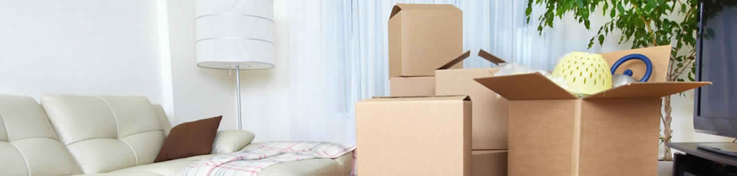 VRL Movers And Packers Mumbai Call 9306-188-189