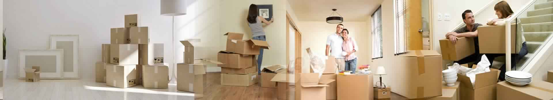 VRL Packers And Movers Mumbai Call 9306-188-189